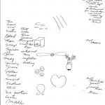 Patsy's sketch