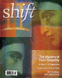 ShiftMagazine22