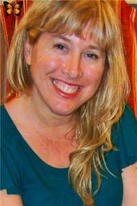 Debra Lynne Katz