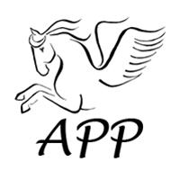 APP Profile Pic Member-1