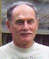 Jon Knowles