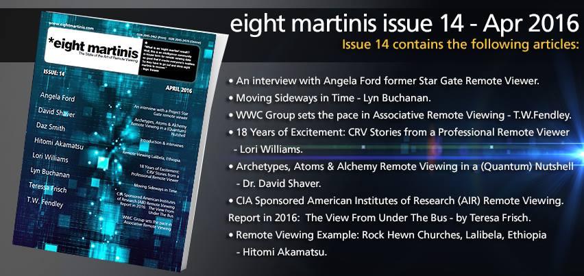 EightMartinisIssue14