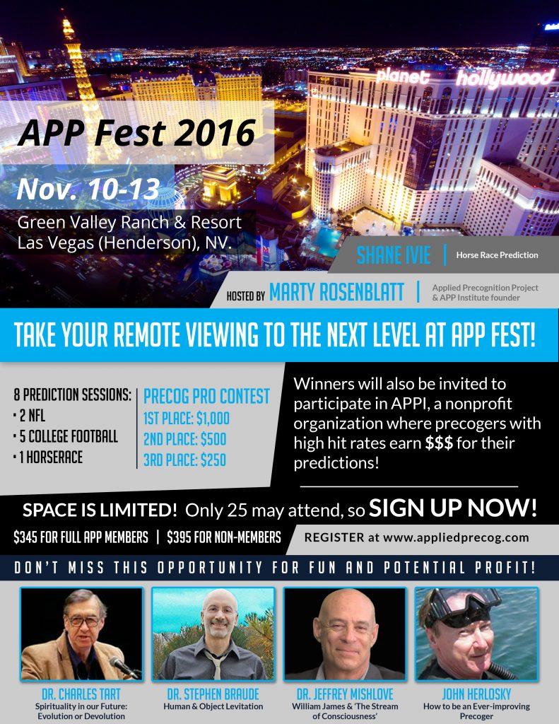 app_fest_2016